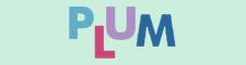 株式会社ピーエムオフィスエー PLUM