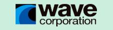 株式会社ウェーブ - WABE